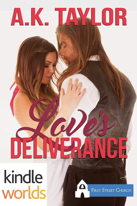 loves deliverance