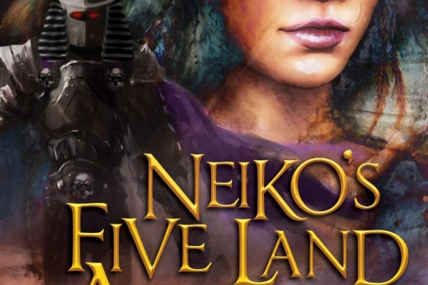neikosfivelandadventure3web
