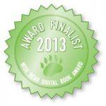 WBDBA_Finalist